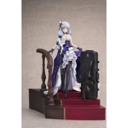 Girls' Frontline: HK416 1/8 Scale Figure by Hobby Max