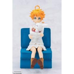 Yakusoku no Neverland - Emma - PM Figure (SEGA)
