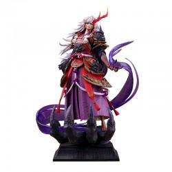 Onmyoji - Ibaraki Doji 1/8 Scale Figure