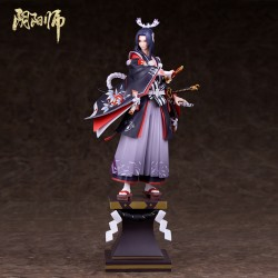 Onmyoji - Onikiri 1/8 Scale Figure