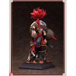Onmyoji - Shuten Doji 1/8 Scale Figure