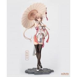Honkai Impact 3rd Rita Rossweisse (Maid of Celestia Ver) 1/8 Scale Figure