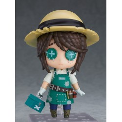 Nendoroid Gardener (Good Smile Company)