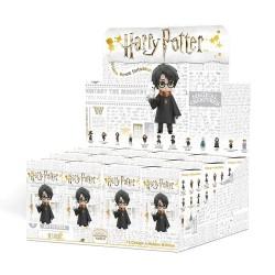 Pop Mart Minifigure Harry Potter Mystery Box [12 Packs]