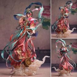 Shang Xirui Beijing Opera Zhao Feiyan Ver 1/7 Scale PVC Figure (Myethos)