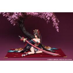 Onmyoji - Yoto Hime (Yaodao Ji) Sword Dance Ver 1/8 Scale PVC Figure (Myethos)