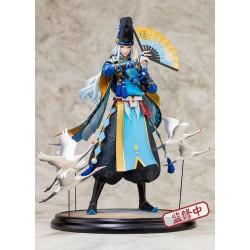 Onmyoji - Abe no Seimei 1/8 Scale Figure (NetEase )