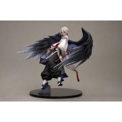 Onmyoji - Ootengu 1/8 Scale Figure (Hobby Max)