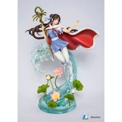 The Legend of Sword and Fairy: Zhao Ling Er 1/7 Scale PVC Figure (Myethos)