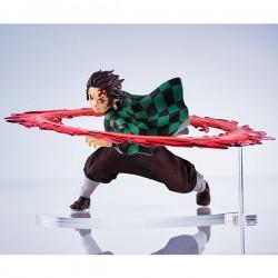 Kimetsu no Yaiba - Kamado Tanjirou - ConoFig (Aniplex)