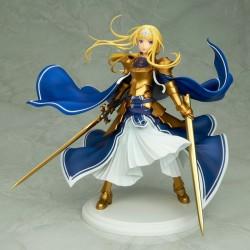 Sword Art Online: Alicization - Alice Zuberg - 1/7 (Wanderer)