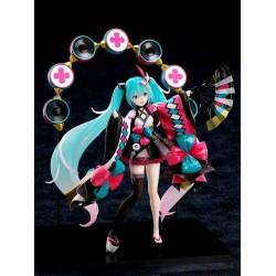 Vocaloid - Hatsune Miku - F:Nex - Magical Mirai 2020 Summer Festival Ver. (FuRyu)