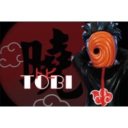 258W Studio - Naruto WCF - Akatsuki: Hidan & Tobi