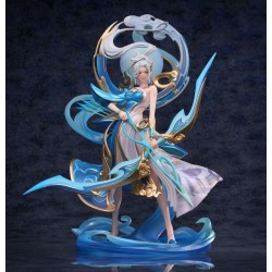 King of Glory - Tai Hua Jia Luo 1/7 Scale PVC Figure (Myethos)