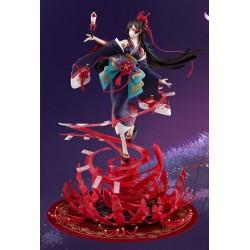 Onmyoji - Higanbana Kaei Juutan 1/8 Scale Figure (NetEase)