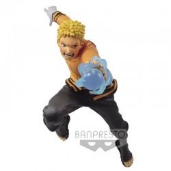 Boruto: Naruto Next Generations - Uzumaki Naruto - Vibration Stars (Bandai Spirits)
