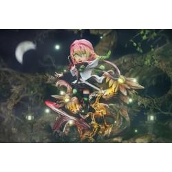 G5 Studio - Kanroji Mitsuri World Collectionable Figure