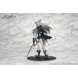 Arknights - Lappland Promotion 2 Normal Ver (APEX-TOY)