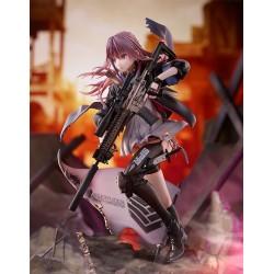 Girls Frontline - ST AR-15 - 1/7 (Phat Company)