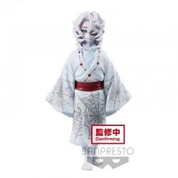 Kimetsu no Yaiba - Rui - Kimetsu no Yaiba Figure -Oni no Sou- (Vol.2) (Bandai Spirits)