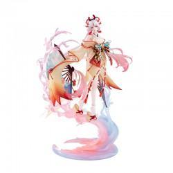 Onmyoji - Shiranui 1/8 Scale PVC Figure (NetEase)