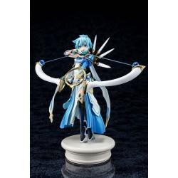 Sword Art Online: Alicization - War of Underworld - Sinon - 1/8 - The Sun Goddess Solus (Genco, Knead)