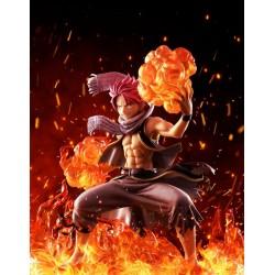 Fairy Tail Final Season - Natsu Dragneel - 1/8 (Bell Fine)