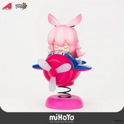 [miHoYo Official] Honkai Impact 3rd - Yae Sakura Happy Shoot Figure