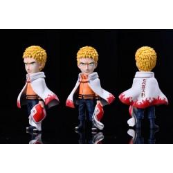 258W Studio - Nanadaime Hokage: Uzumaki Naruto