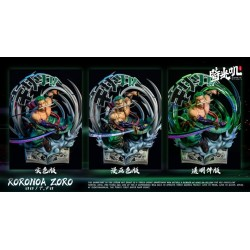 Champion Studio - Roronoa Zoro