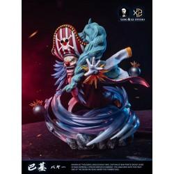 XS Studio & Yang Studio - One Piece WCF: Buggy