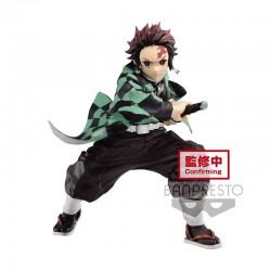 Kimetsu no Yaiba - Kamado Tanjirou - Maximatic - I (Bandai Spirits)