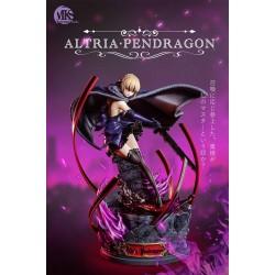 MonkeySon Studios - Fate Grand Order: Altria Pendragon