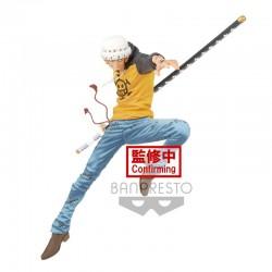 One Piece - Trafalgar Law - Maximatic - I (Bandai Spirits)