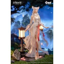 AniMester Studio - Perfect World Venomancer Fairy (Licensed)