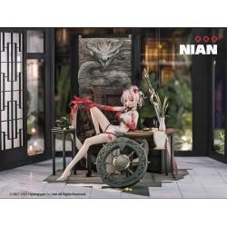 Arknights - Nian Happy New Year Ver.