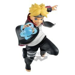 Boruto: Naruto Next Generations - Uzumaki Boruto - Vibration Stars (Bandai Spirits)