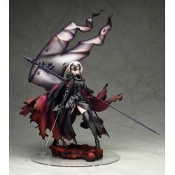 Fate/Grand Order - Jeanne d'Arc (Alter) - 1/7 - Avenger (Alter)