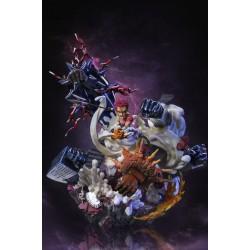 G5 Studio - One Piece WCF: Charlotte Katakuri Kaku Mochi