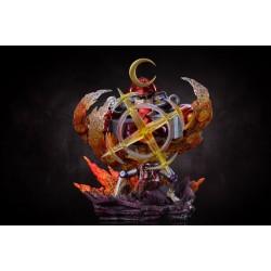 G5 Studio - Onigashima Arc: Franky