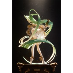 Hatsune Miku Symphony: 5th Anniversary Ver. (Good Smile Company)