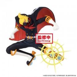 One Piece - Sanji - Battle Record Collection - Osoba Mask (Bandai Spirits)