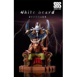 Show Box Studio - Whitebeard Pirates: Edward Newgate