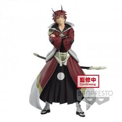 Tensei shitara Slime Datta Ken - Benimaru - Otherworlder (Vol.5) - Repaint (Bandai Spirits)