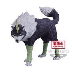 Tensei shitara Slime Datta Ken - Ranga - Otherworlder (Vol.8) Repaint (Bandai Spirits)