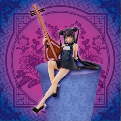 Fate/Grand Order - Yang Guifei - Noodle Stopper Figure - Foreigner (FuRyu)