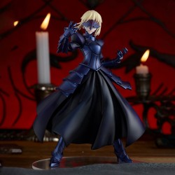 Gekijouban Fate/stay Night Heaven's Feel - Saber Alter - Pop Up Parade (Max Factory)