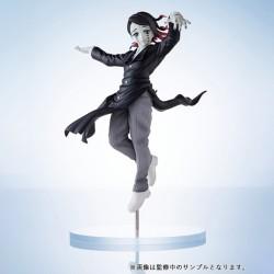Kimetsu no Yaiba - Enmu - ConoFig (Aniplex)
