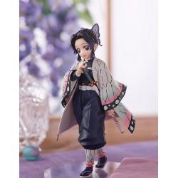 Kimetsu no Yaiba - Kochou Shinobu - Pop Up Parade (Good Smile Company)