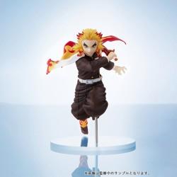 Kimetsu no Yaiba - Rengoku Kyoujurou - ConoFig (Aniplex)
